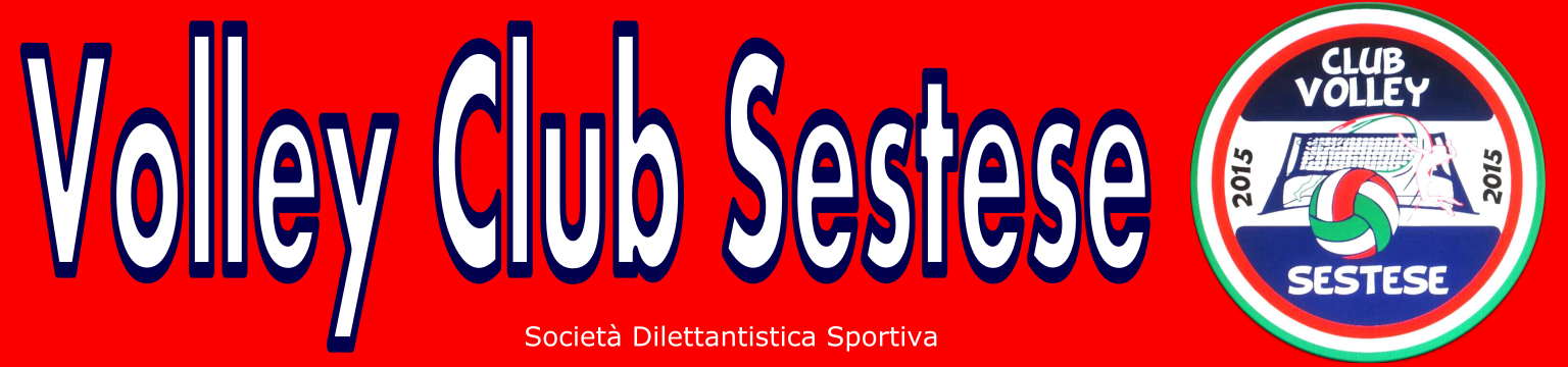Volley Club Sestese