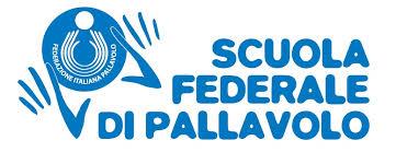 Scuola Federale di Pallavolo