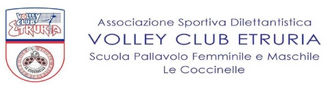 Volley Club Etruria