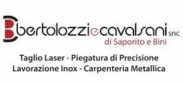 Bertolozzi e Cavalsani