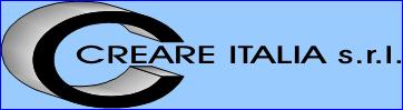 Creare Italia