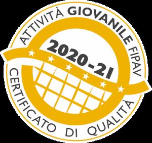Qualità 2020-21