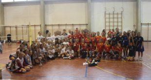 Torneo-Under-12-precampionato
